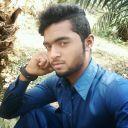 Mohammadparvin