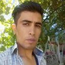 محمدجلالی