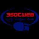 3sotweb