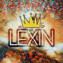 CompanyLexin