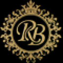 rbgoldco