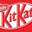 kitkat9988