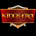 Kingsera