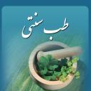 ehsanTeb