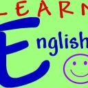 Arshalanguageschool_English